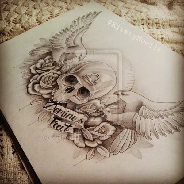 Chest Tattoo Drawing At Getdrawings Com Free For Personal Use
