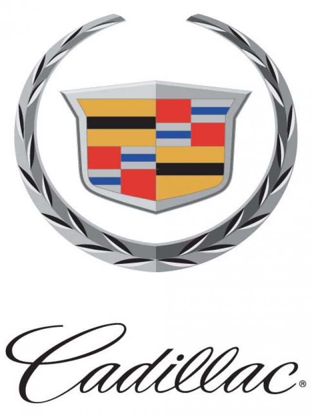 640x853 17 Best Images About Logo On Punisher, Cadillac And Chevy