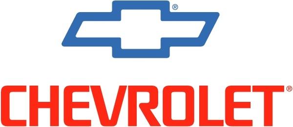 600x261 Chevrolet 5 Free Vector In Encapsulated Postscript Eps ( Eps