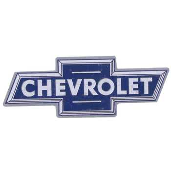 Chevy Symbol Drawing at GetDrawings com | Free for personal