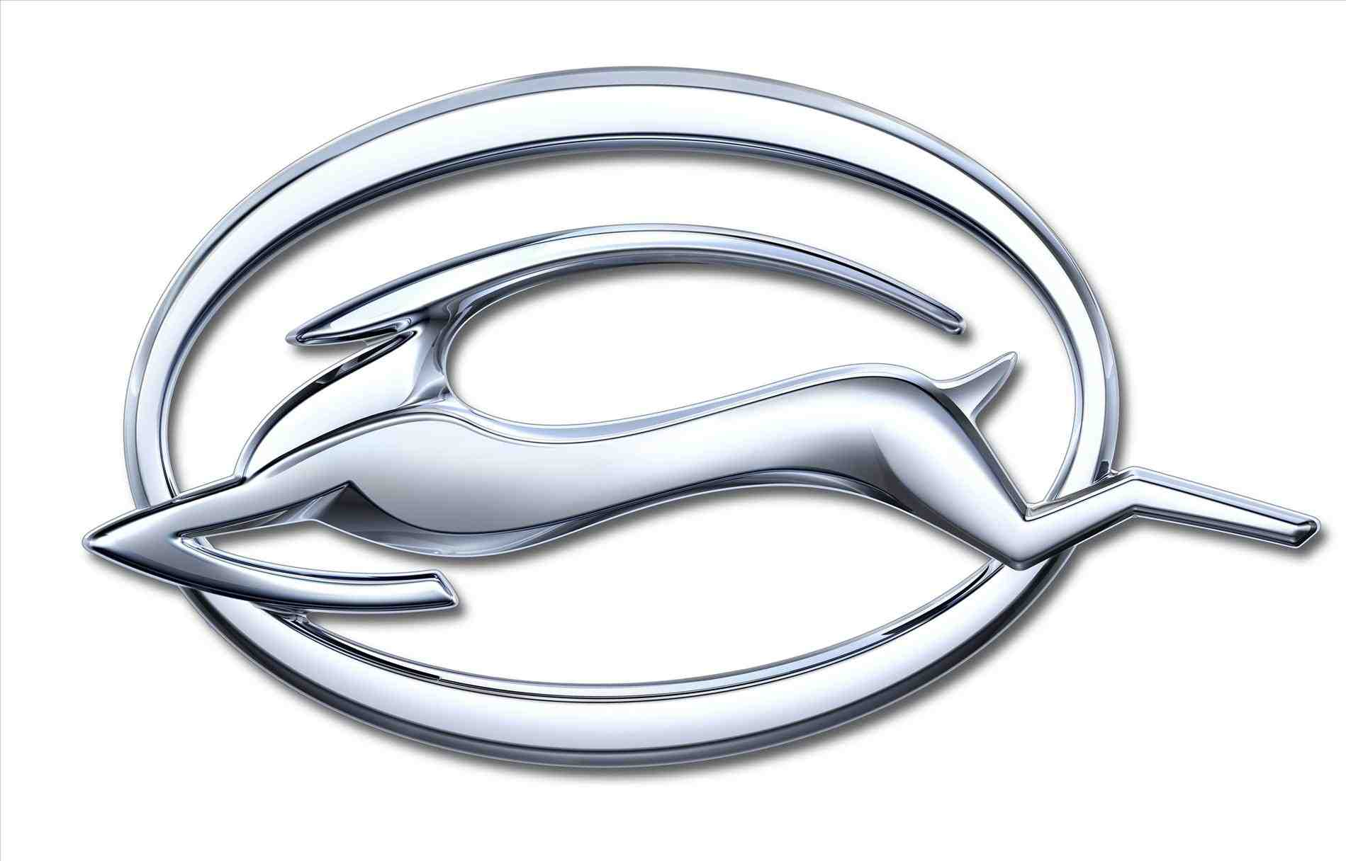 1899x1216 Chevrolet Emblem Drawing Celebrates Th Anniversary U Car Craft Hot