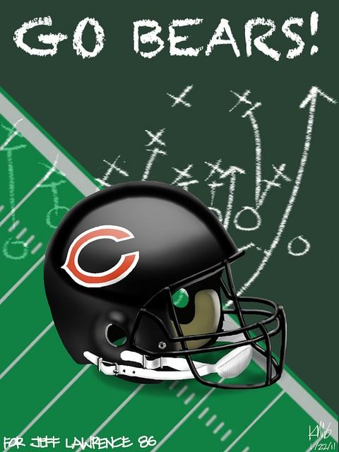 480x640 47 Best Chicago Bears Images On Chicago Bears