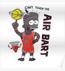 210x230 Chicago Bulls Drawing Posters Redbubble
