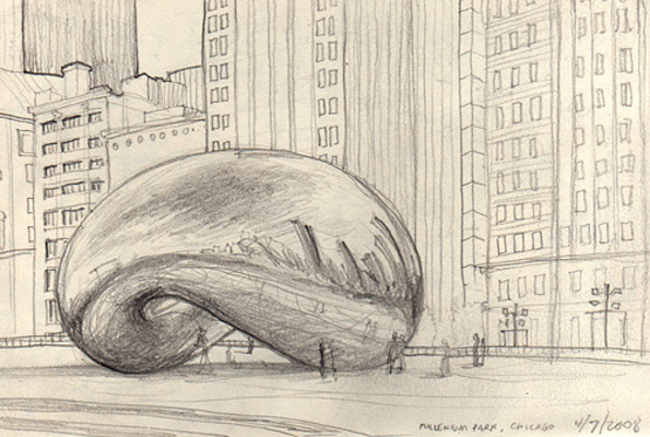 595x400 Drawing Classes Chicago