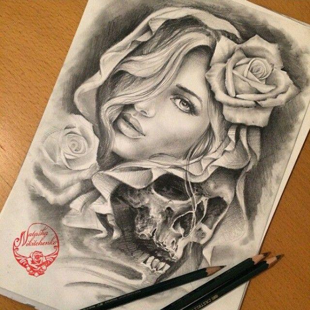 640x640 e24c14176e810b7632e2859fbf49c5bc chicano drawings chicano art jpg