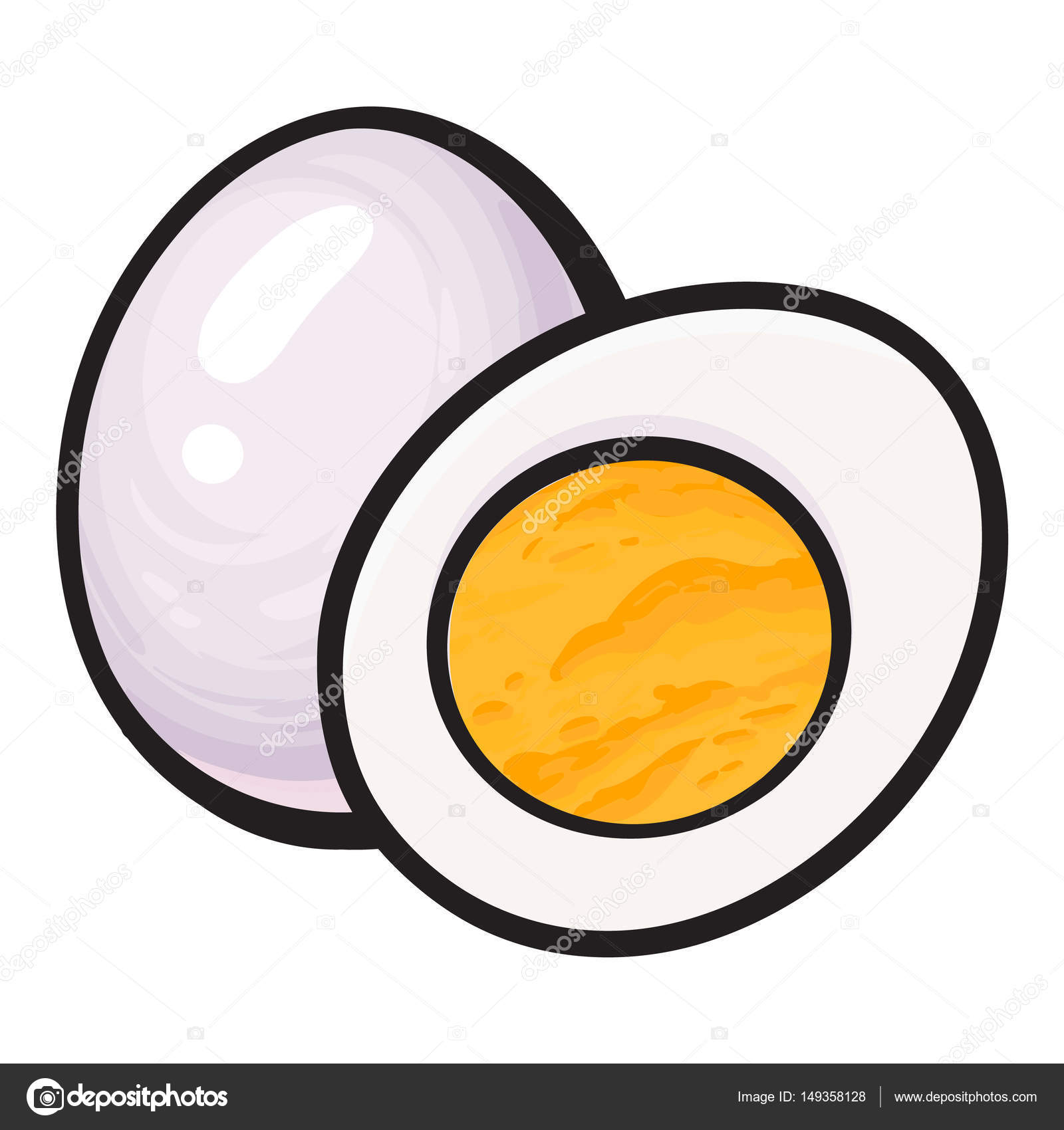chicken egg drawing at getdrawings com free for personal use rh getdrawings com egg clipart png egg clipart png