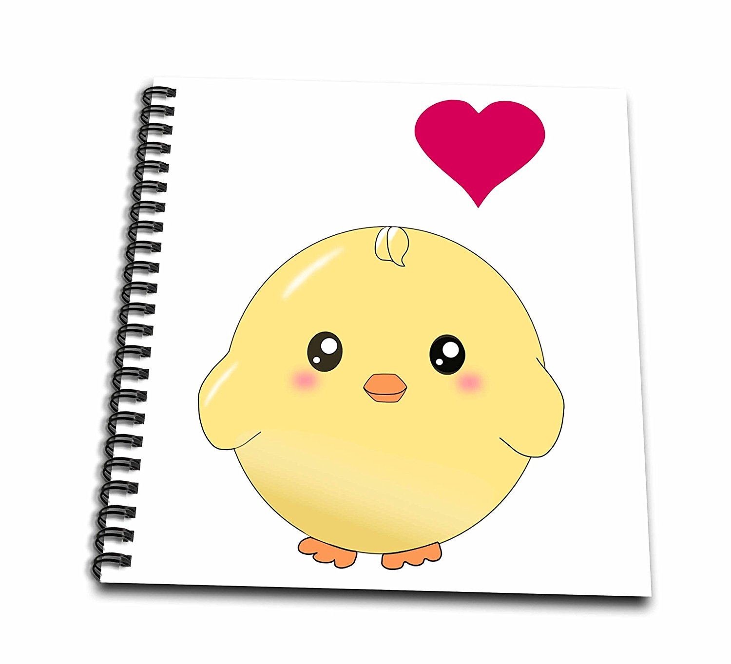 1500x1363 Cheap Baby Chick Cartoon, Find Baby Chick Cartoon Deals On Line