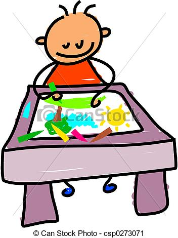 child drawing clipart at getdrawings com free for personal use rh getdrawings com clipart drawings of animals clipart drawings of roses