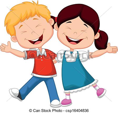 child drawing clipart at getdrawings com free for personal use rh getdrawings com happy clip art happy clip art