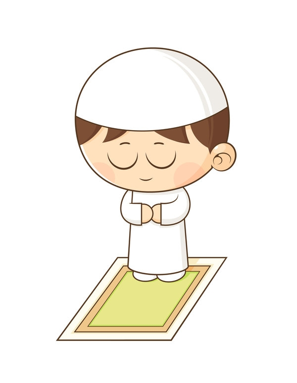 child praying drawing at getdrawings com free for personal use rh getdrawings com pray clip art free pray clip art free