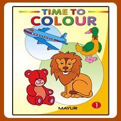 240x240 Kids Drawing Books, Kids Fiction Amp Entertainment Books Mayur