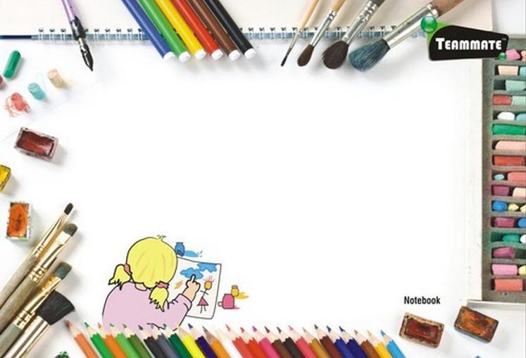 747x508 Children Drawing Book Buy In Noida