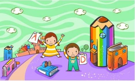 468x281 Children Books And Illustrations