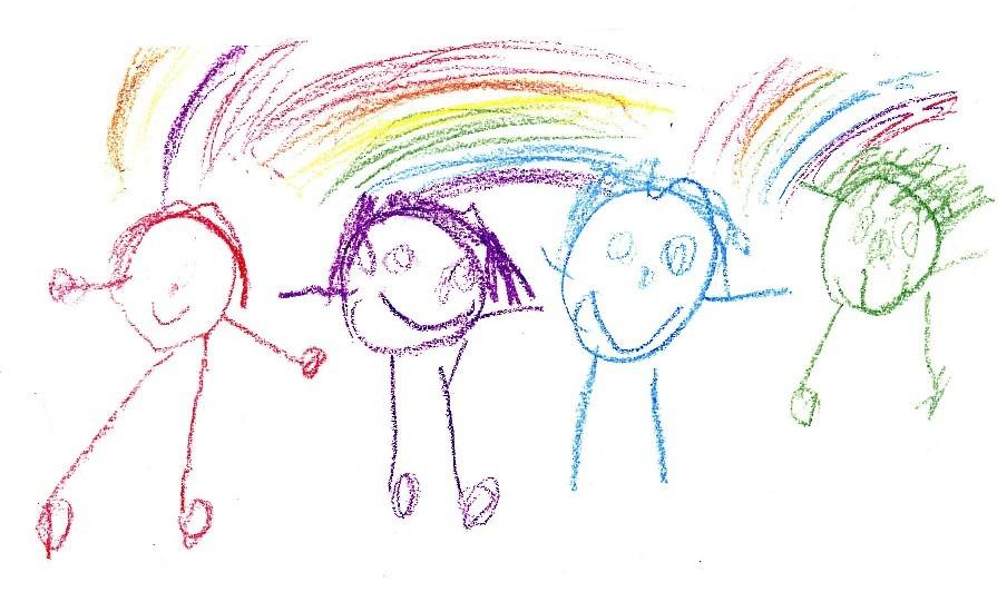 904x541 Childs drawing.jpg Onion Boy Collab Drawings