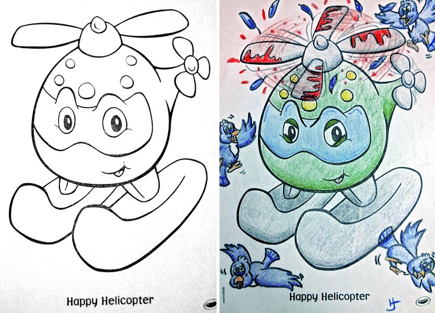 880x632 Coloring Pages Printable Great Gallery Childrens Drawing Books