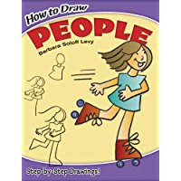 200x200 Amazon Best Sellers Best Children's Drawing Books