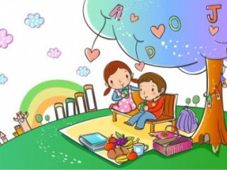 320x240 Children Drawing Books Coloring Pages Printable Great Gallery