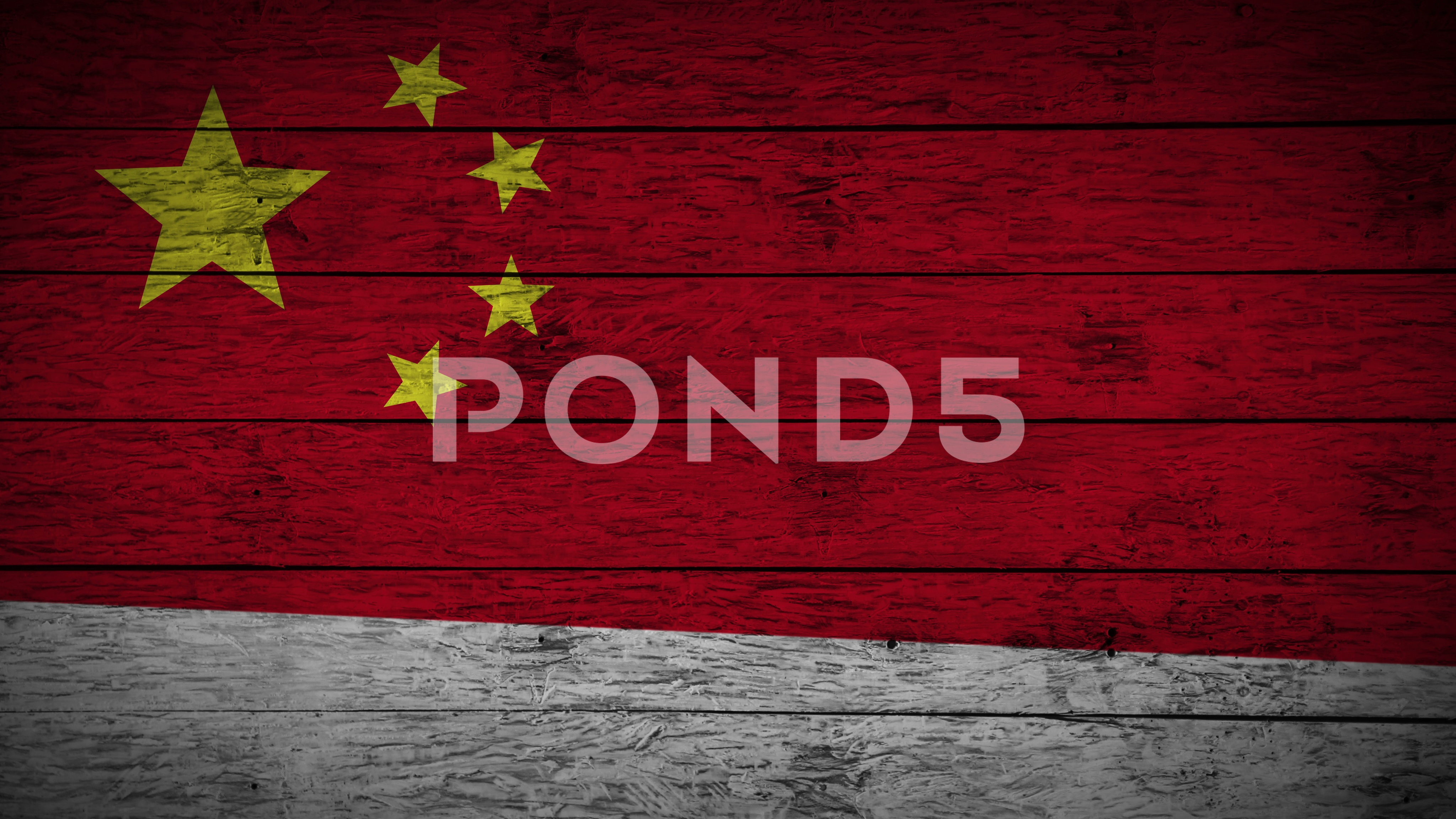 China Flag Drawing at GetDrawings.com | Free for personal use China ...
