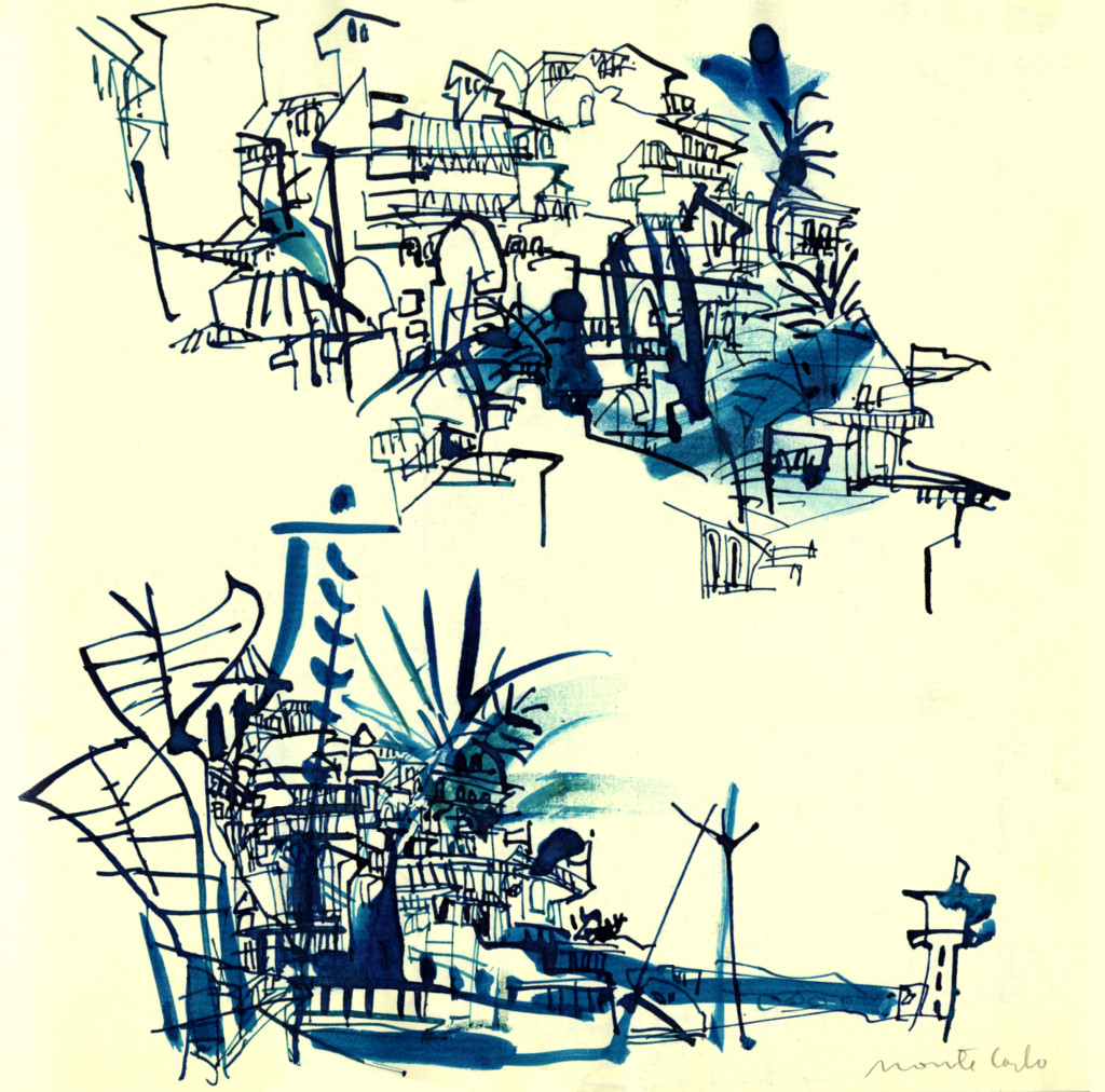 1024x1012 2015 Urban Sketchers Symposium Singapore Workshop L Found