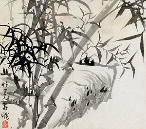 300x265 Chinese Calligraphy Art Fine Art America