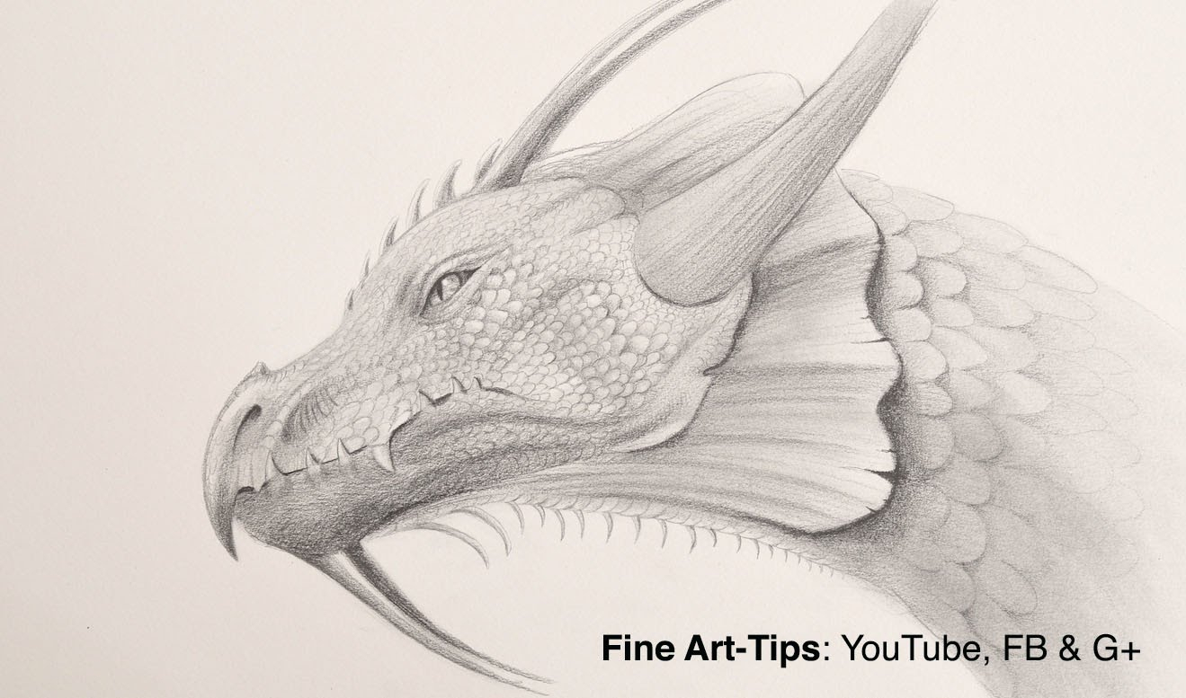 1319x777 Dragon Sketches In Pencil How To Draw A Dragon Head With Pencil
