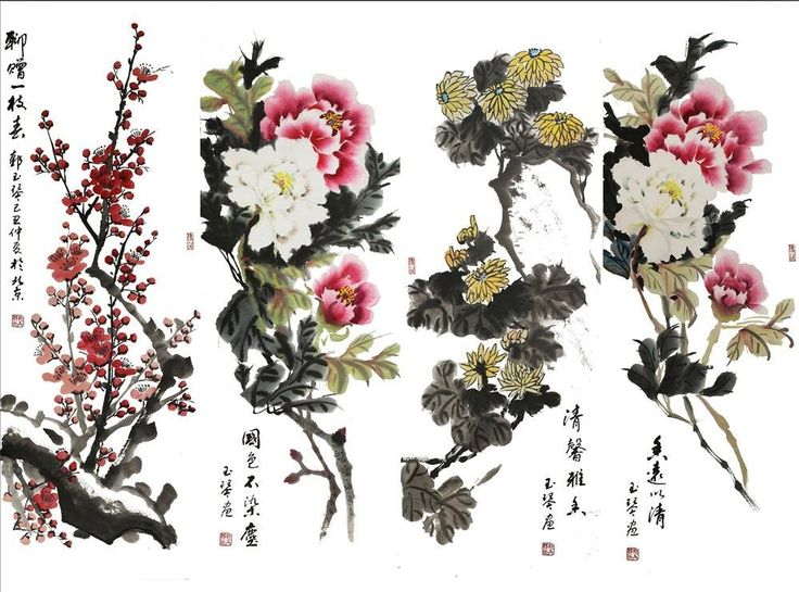 736x545 41 Best Art Chinese Paintings Images On Chinese