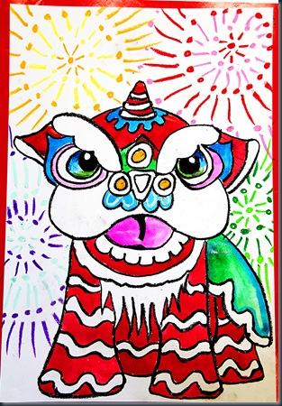 313x450 Chinese New Year