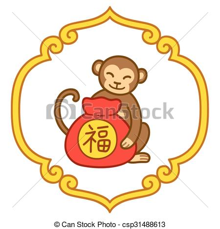 chinese new year drawing at getdrawings com free for personal use rh getdrawings com