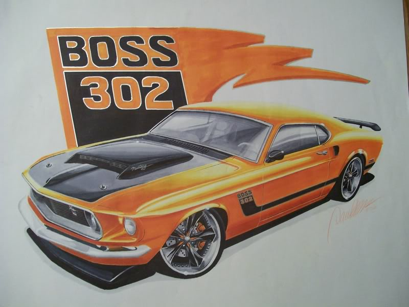 800x600 Chip Foose Drawings Chip Foose Drawings Image Search Results