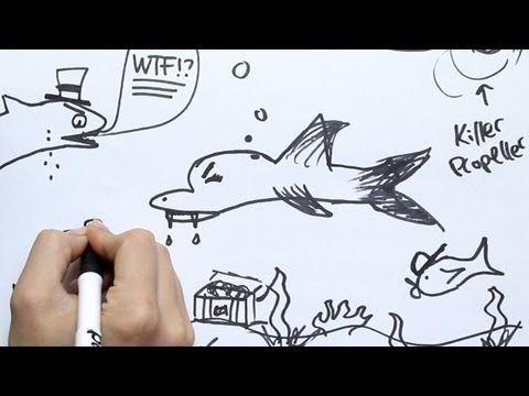 480x360 Kalel Anthonychipmunk Drawing Time Part.2 Love Chipmunk Drawing