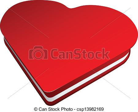 450x368 Chocolate Box. Chocolate Candy In A Box In The Form Of Clip Art