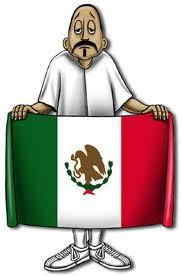 182x276 Who Ever Sends In The Collest Picture Of A Cholo Cartoon Mexican