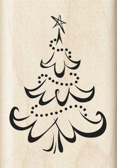 236x337 28 Diy Christmas Card Ideas For Families Diy Christmas, Card