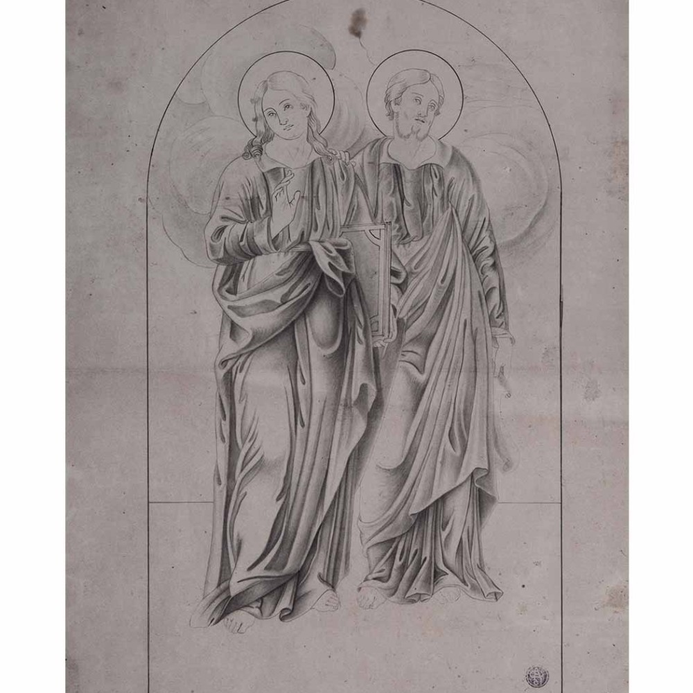 1000x1000 Products Christian Art Christian Art From Around The World