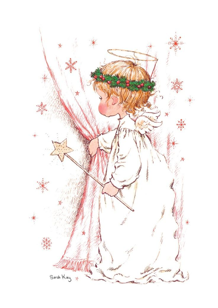 736x1040 454 Best Christmas Angels Images On Christmas Angels