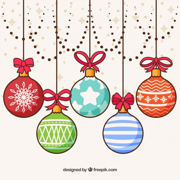 626x626 Bauble Vectors, Photos And Psd Files Free Download