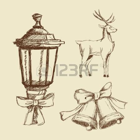 450x450 Image Result For Christmas Candle Drawings Christmas Wallpaper