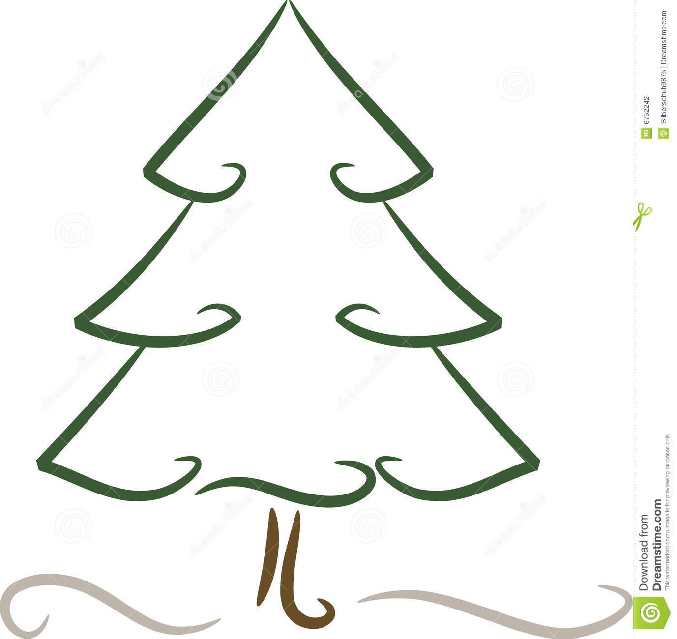 1377x1300 Simple Christmas Clipart Fun For Christmas