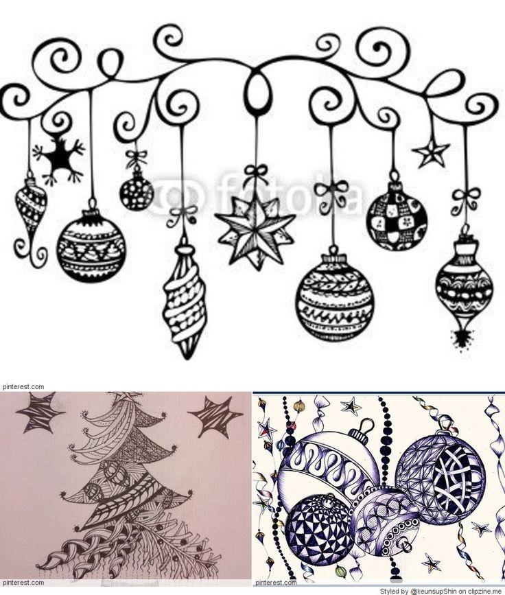 736x867 138 Best Zentangle Images On Drawings Mandalas