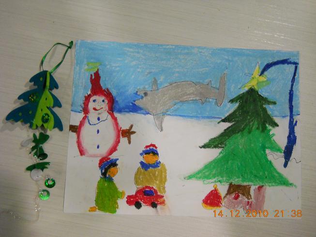 653x490 Right Brain Kids Art Right Brain Kids Art
