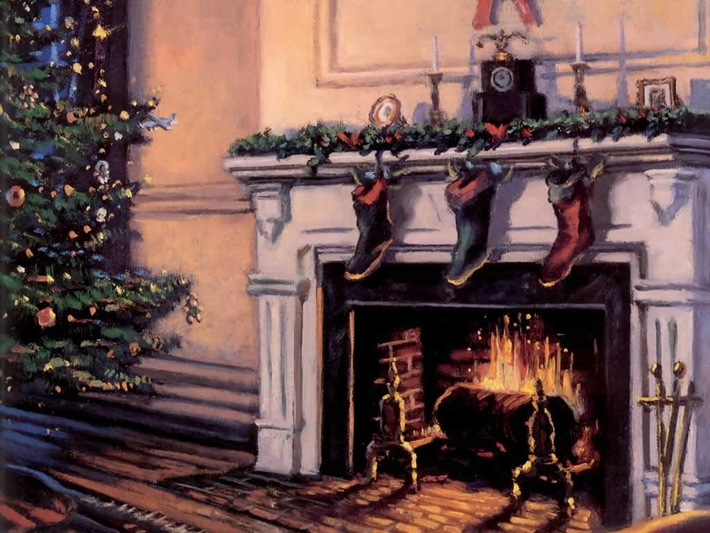 Target Christmas Stockings