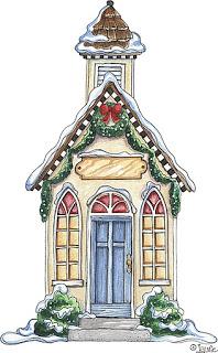 198x320 Christmas House Drawings Printable Stock And Drawings To Print