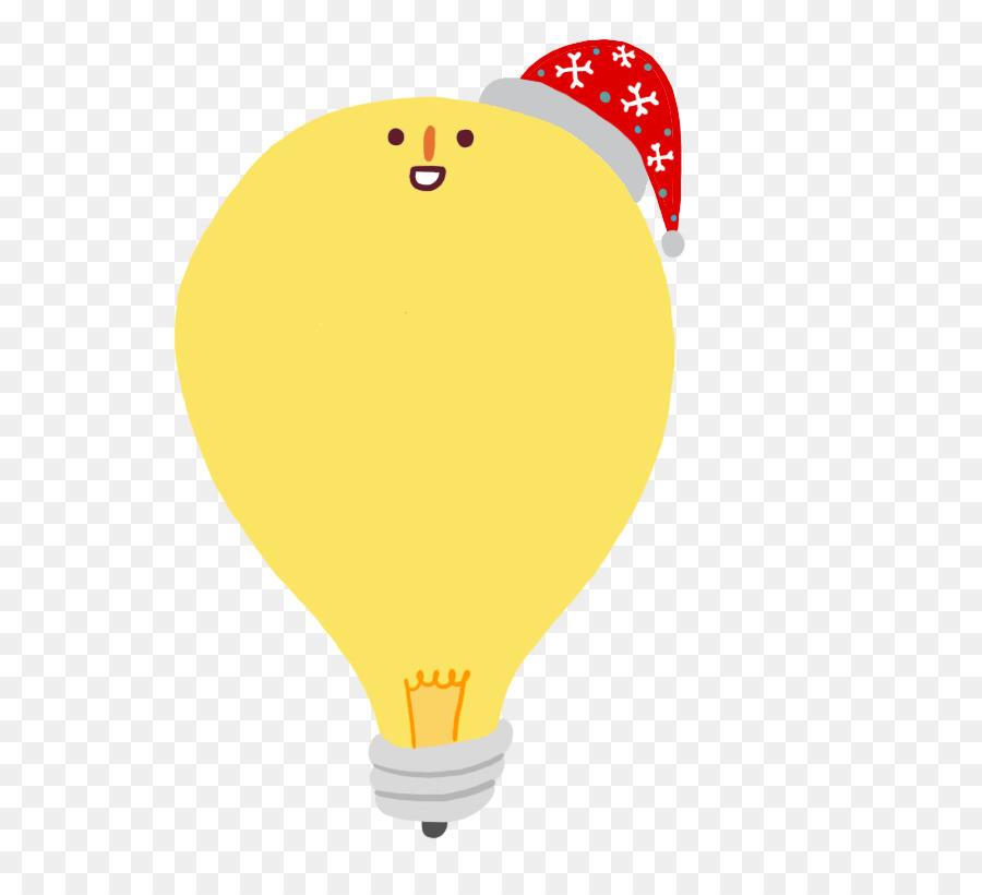 900x820 Incandescent Light Bulb Drawing Cartoon Christmas Lights