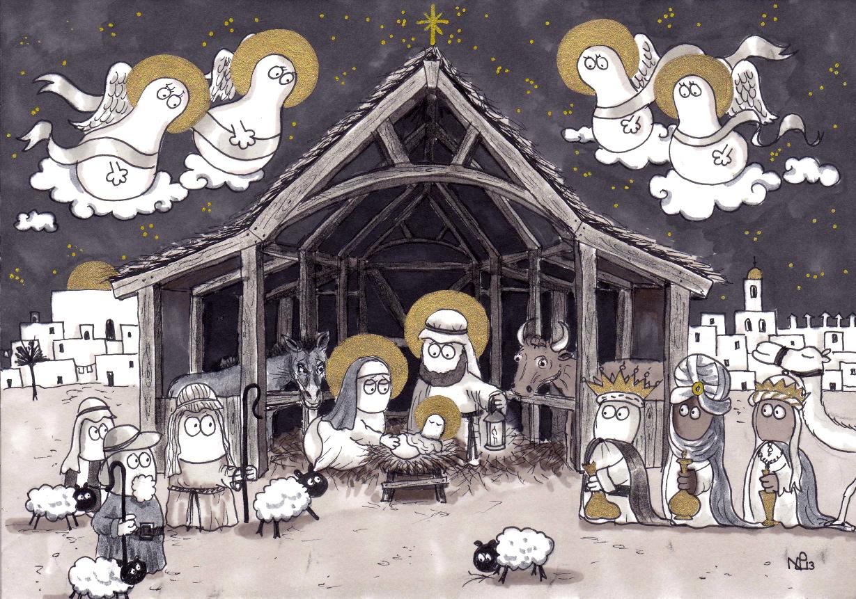 1229x861 Norm Nativity.jpg