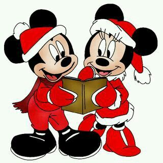 320x320 Mickey Mouse Disney Mickey Mouse And Mice