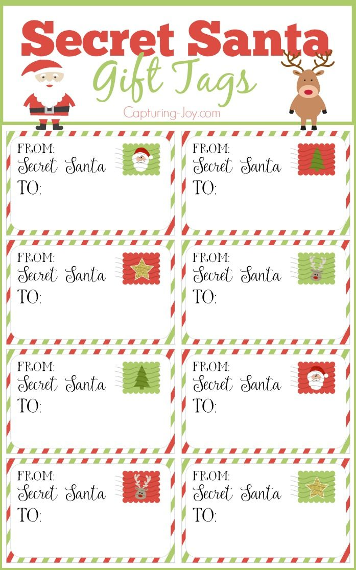 picture about Secret Santa Questionnaire Printable known as Xmas Standing Drawing Template at  Cost-free