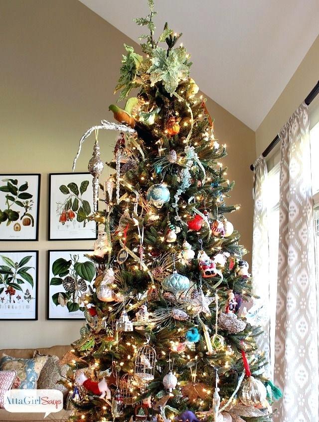 640x846 Christmas Tree Designs Pallets Tree Cover Christmas Tree Themes