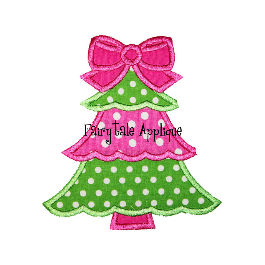 900x900 digital machine embroidery design - Christmas Applique Designs