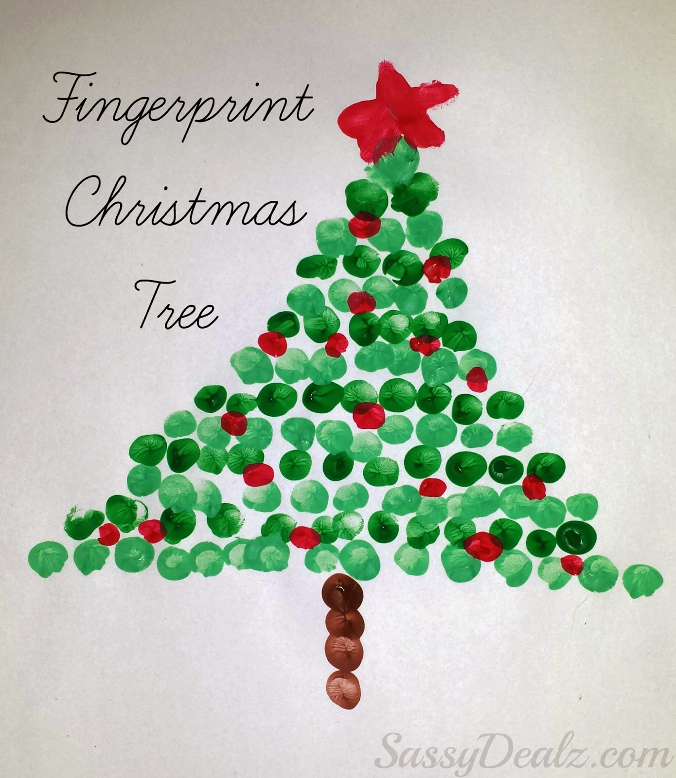 Christmas Tree Drawing For Kids at GetDrawings.com   Free for ...