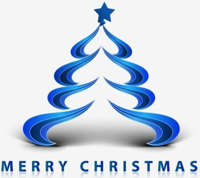 412x368 Line Drawing Christmas Tree Free Vector Download (106,156 Free